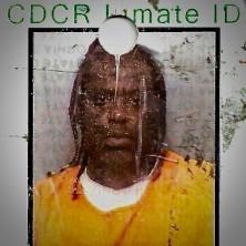 lamonta talk ID